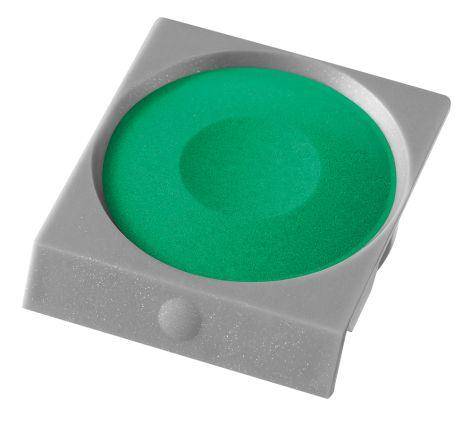 #10xPELIKAN Ersatzfarbe Neu französischgrün