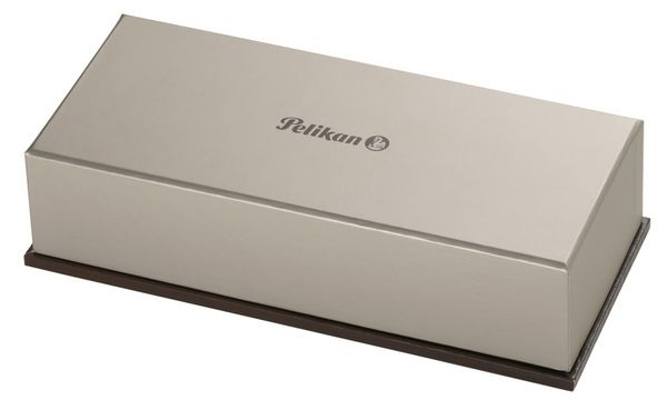 Pelikan Schreibgeräte-Etui G15