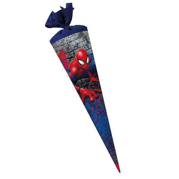 Nestler Schultüte Spider-Man 70cm