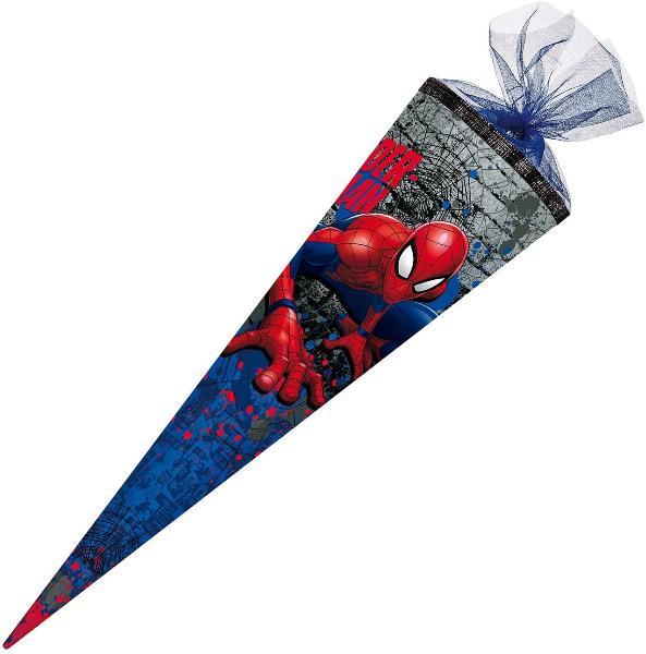Nestler Schultüte Spider-Man 85cm