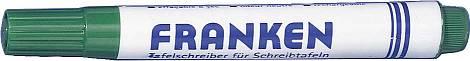 Boardmarker Grün Z190202 Franken