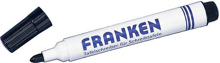 Boardmarker Schwarz Z1902SW Franken