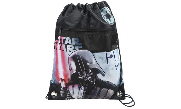 UNDERCOVER Sportbeutel Star Wars Classic, Modell 2016