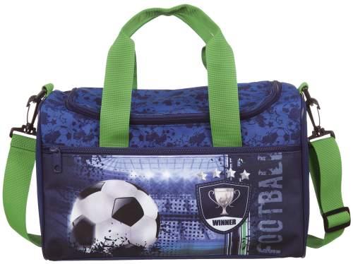Scooli Sporttasche Football Cup