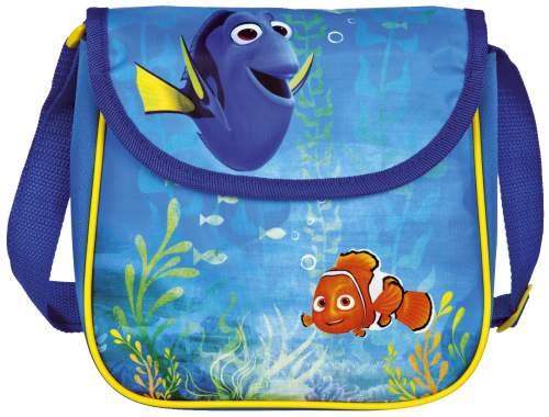 FINDING DORY Kindergartentasche Finding Dory