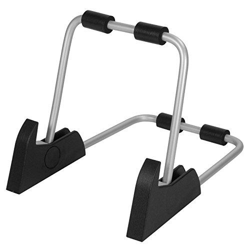 LogiLink Tablet-PC-Halterung, für 17,78 cm (7) Tablet-PCs