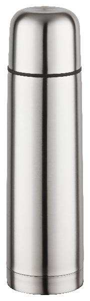 itenga Thermosflasche 0,5L