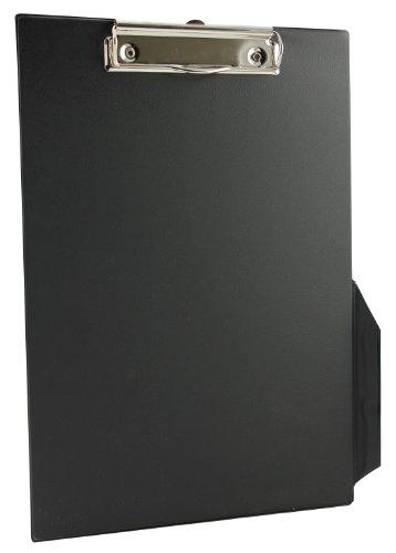 Klemmbrett  A4 schwarz