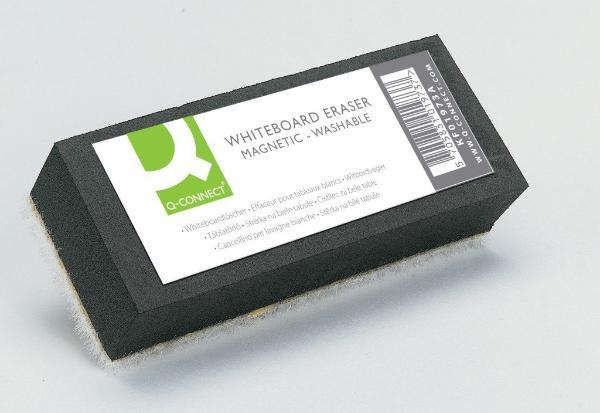 Whiteboard-Löscher
