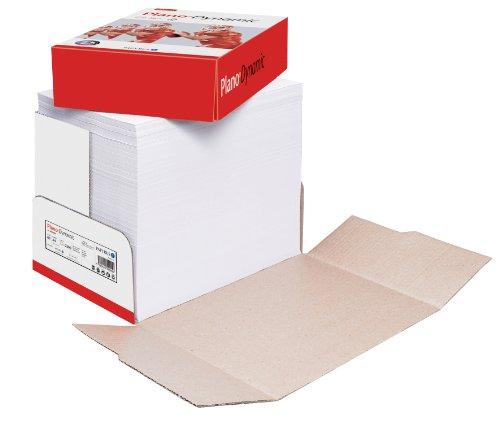 PAPYRUS Multifunktionspapier Plano Dynamic, A4, 80 g/qm