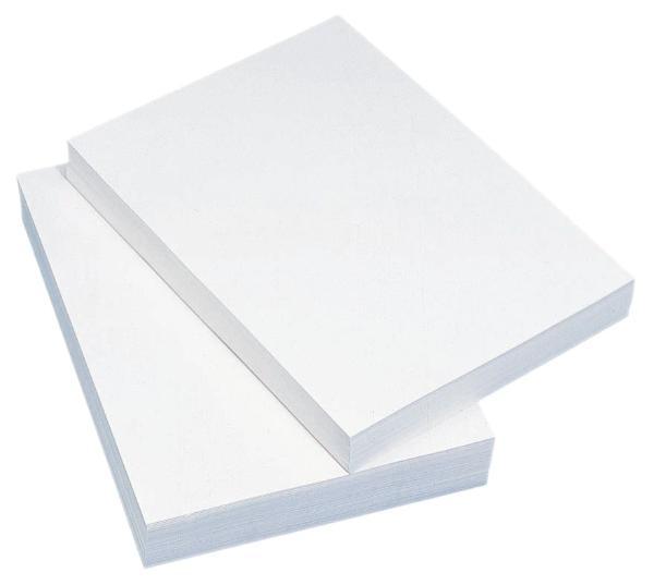 #5xNEUTRAL Kopierpapier A4 80g 500BL weiß