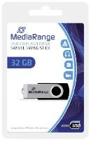 USB Stick 32GB