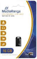USB Stick mini 16GB