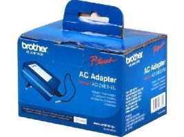 brother Netzadapter AD-24ES für P-touch