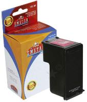 Emstar TP HP Deskjet 5740/6540 sw