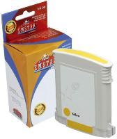 Emstar Tintenpatrone H74 20ml gelb
