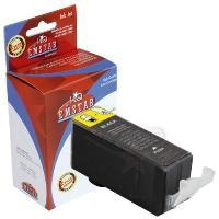 Emstar TP Canon Pixma iP3600/MP540 sw