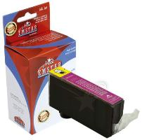Emstar TP Canon Pixma iP3600/MP540 rot