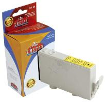 Inkjetpatrone EMSTAR H164 yellow
