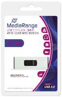 USB Stick 3,0 super speed 16GB