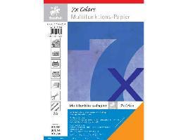 Kopierpapier A4 160g int.orang