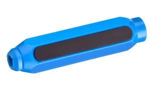 JPC Kreidehalter, für runde Kreide 10 mm, magnethaftend