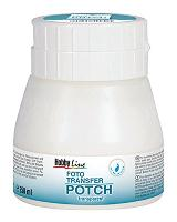 C.KREUL Foto Transfer POTCH Hobby Line, 250 ml