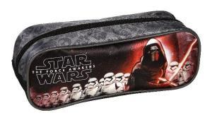 Star Wars Schlamper