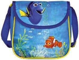 UNDERCOVER Kindergartentasche Finding Dory